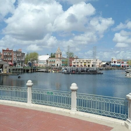 Best Places to Visit in Flordia
