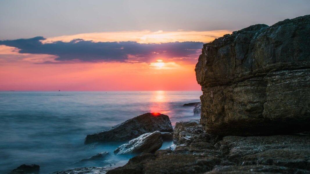 Best Islands for sandy beaches Croatia