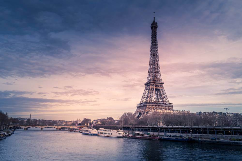 34 Unusual Things to do in Paris With Photos (August 2019)