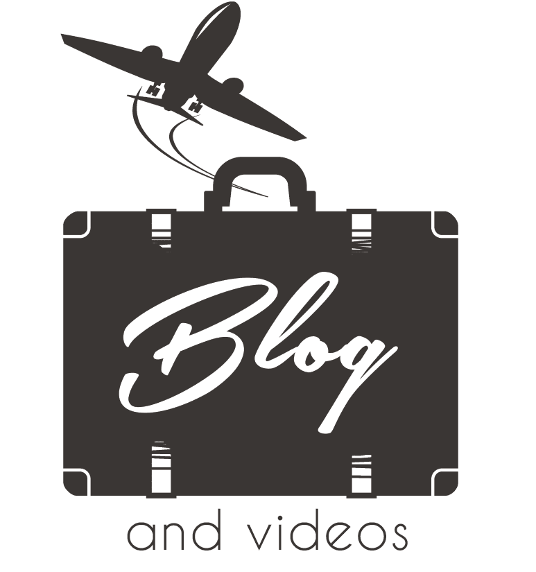 Blog-and-Video