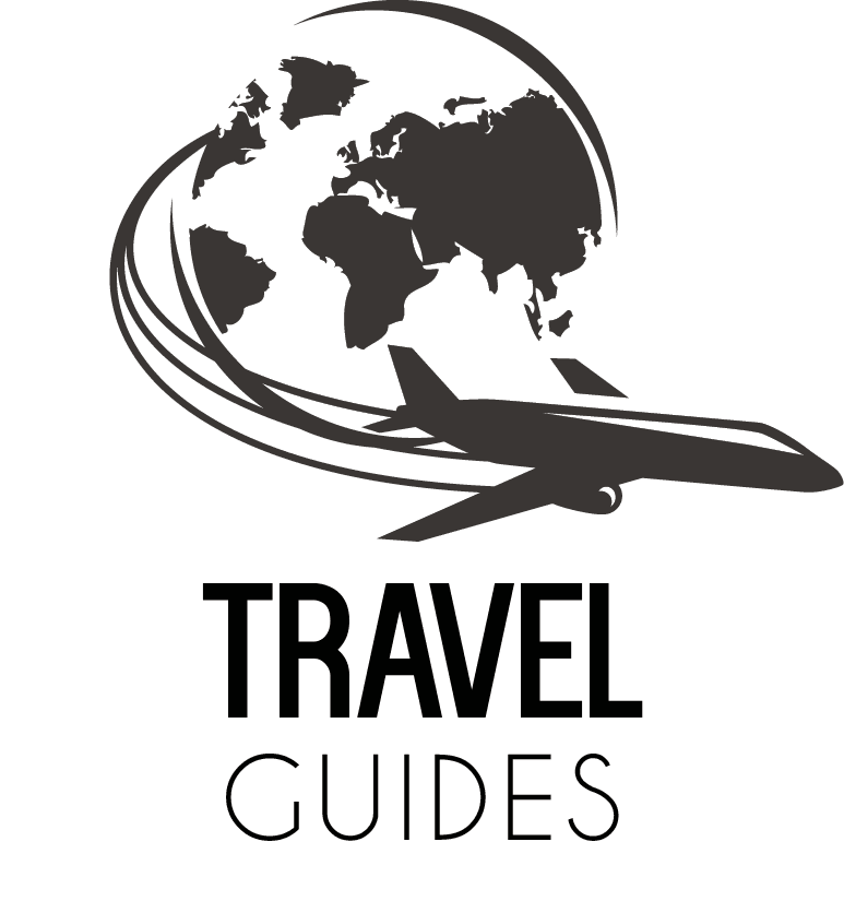 Guides-Homepage