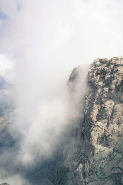 Climbing-Mt.-Olympus