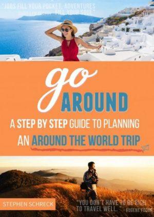 Go-Around