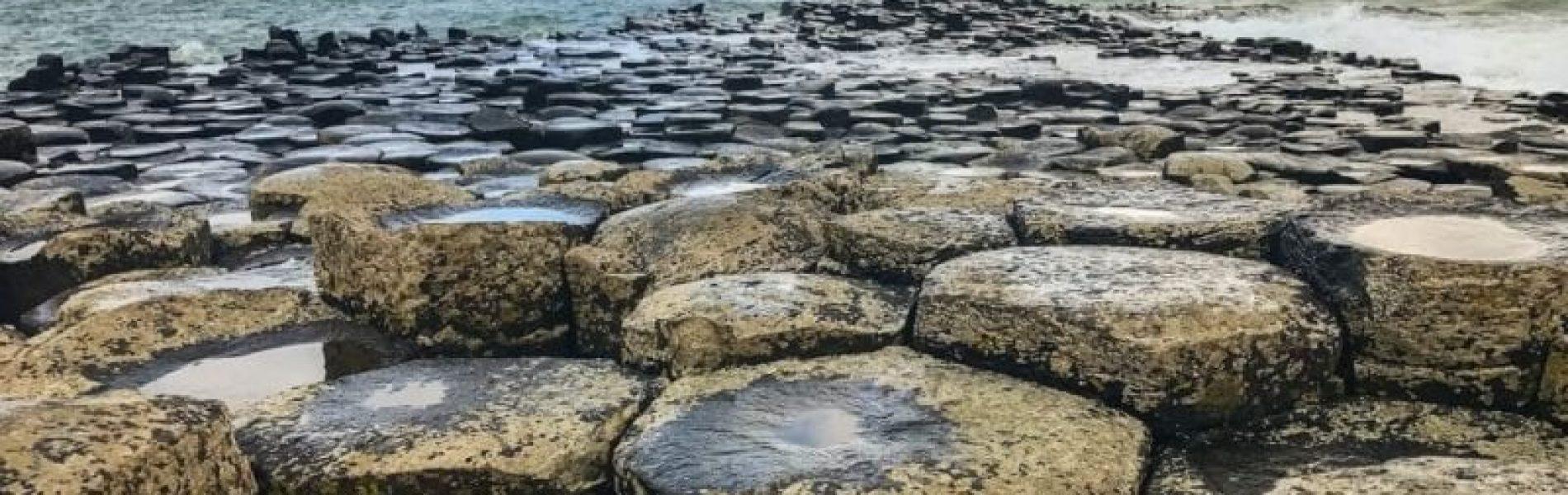 Ireland Travel Blog