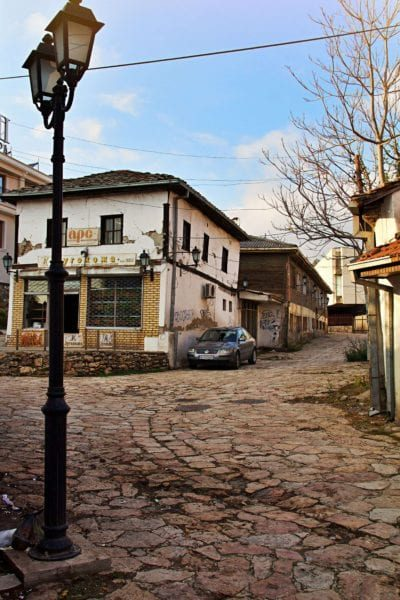 Old-Bazzar-Skopje