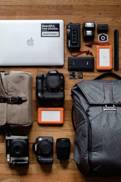 Packing-List-for-Skopje