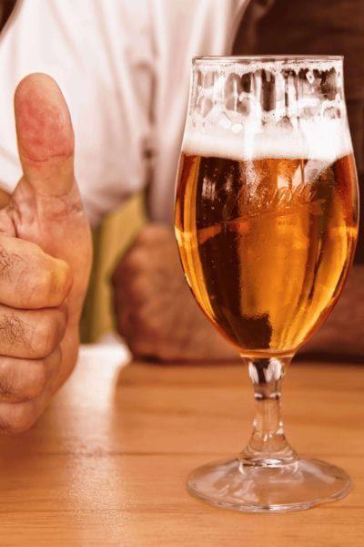 Skopje-Beer