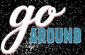 go-Around-text